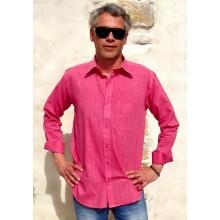 Men's Custom Made Shirt #6