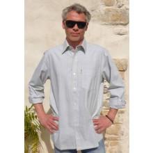 Men's Custom Made Shirt #2
