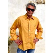 Men's Custom Made Shirt #1